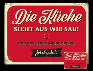 _20x15_Blech_Magnet_Kueche