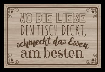24x16_HOLZbrettchen