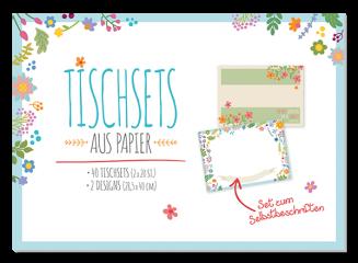 _40x28,5_TischSet_COVER_Schatten
