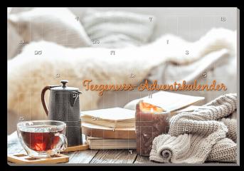56x38_Tee-Adventskalender