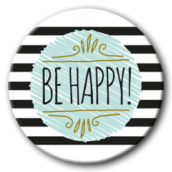 74mm_Magnet_Happy