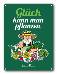 BLECH_GPoetschke_2
