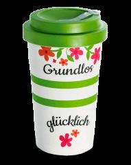 _Becher_Grundlos