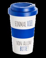 _Becher_Viel