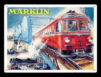 Blechschild_2022_Maerklin_1