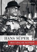 HansSueper_cov