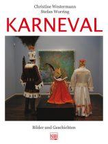 Kiwi_karneval_Schutzumschlag:Schutzumschlag_Karneval