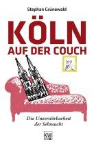 Köln auf der Couch_Umschlag.indd