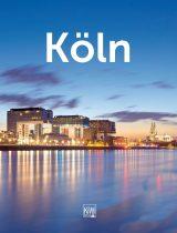 Koeln_cov